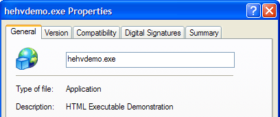 Compile Websites into Compact Ebooks in  EXE Format - HTML